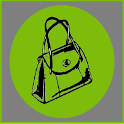 Ghar Kharch - Expense Manager icon