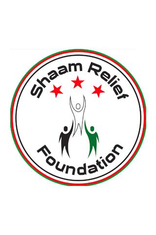 Shaam Relief