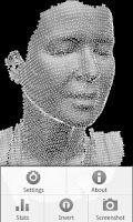 Screenshot of STL File Viewer (free)