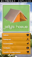 Screenshot of Jelly's Hoeve