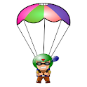 Paragliding Glossary icon