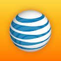 AT&T Services, Inc. - Logo