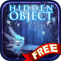Download Hidden Object - Fairy Forest APK for Laptop