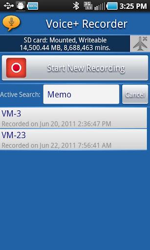 玩工具App|語音 +錄像機免費|APP試玩