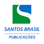 App Santos Brasil APK for Windows Phone