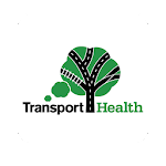 Transport Health Mobile Claims APK Image