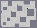 Thumbnail of the map 'eggoeggo'