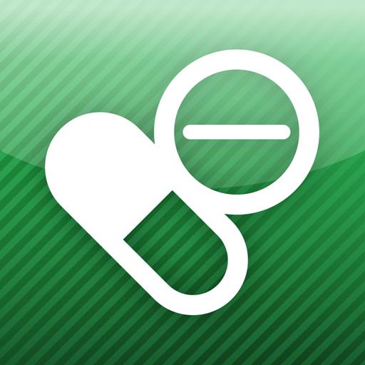 醫療必備App VGZ Medicijnen LOGO-綠色工廠好玩App