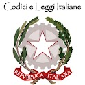Codice Proprietà Industriale icon