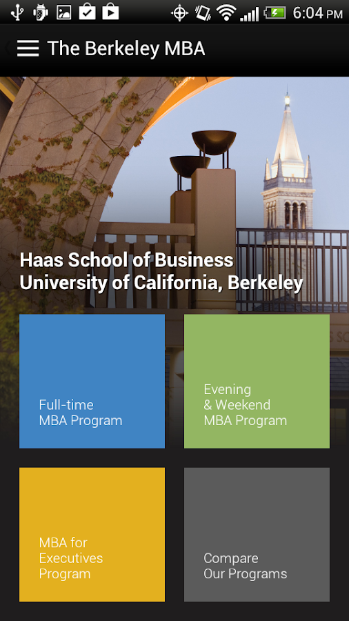berkeley haas mba essays