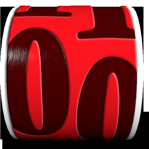 倒數計時器 生產應用 App LOGO-APP試玩