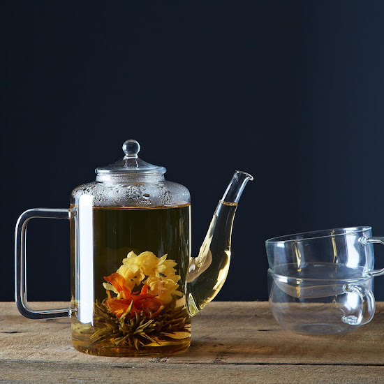 Tea from Food52