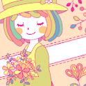 Spring Breeze icon