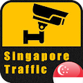 App Singapore Traffic Cam apk for kindle fire