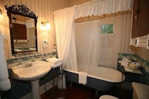 Screenshot of Bathroom Decorating Ideas