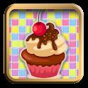 Cake Bake icon