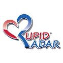 CupidRadar Dating App icon
