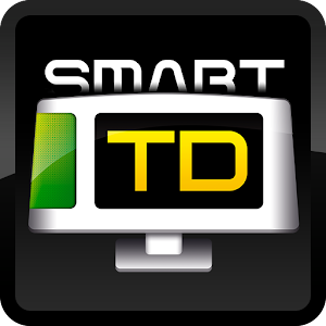 SmartTD For PC (Windows & MAC)
