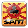 Spit !  Spe.. file APK for Gaming PC/PS3/PS4 Smart TV