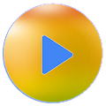 Mango Player - Video Player APK for Ubuntu