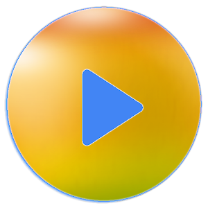 Mango Player - Video Player