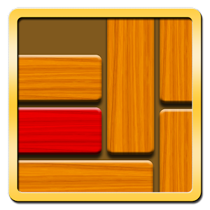 Unblock Me Premium - Classic Block Puzzle Game APK Cracked Download