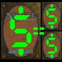 Trade42 icon