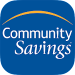 Community Savings Mobile APK Image