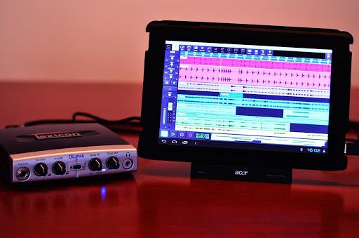 audio evolution mobile studio apk 4.8.2