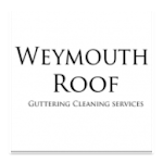 Weymouth Roof Services APK Image
