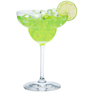 Tequila And Midori Drinks Recipes
