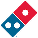 Domino's Pizza LLC - Logo