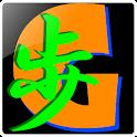 GWalker icon