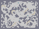 Thumbnail of the map 'Day 2: A Speck Of Hope'