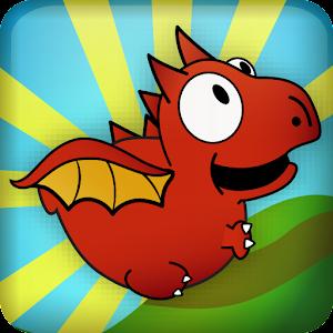 Spelautomater app 5 dragon