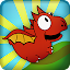 APK Game Dragon, Fly! Free for iOS