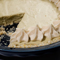 I Am Inviting Banana Cream Pie Recipe