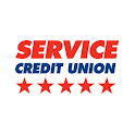 Service CU Mobile Banking icon