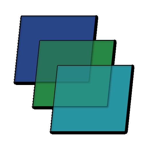 期權計算器 財經 App LOGO-硬是要APP