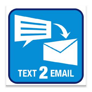 Text 2 Email For PC / Windows 7/8/10 / Mac – Free Download