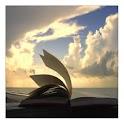 BookLiveWallpaper icon
