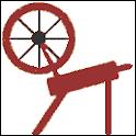 SpinTech icon