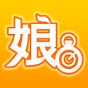 Morning Musume StopWatch icon