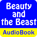 Beauty and The Beast (Audio) icon