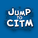 Jump to CITM icon