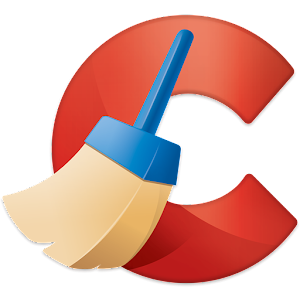 CCleaner the best app – Try on PC Now