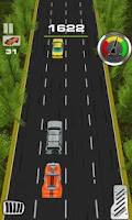 Screenshot of Turbo Sprint