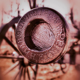 Gettysburg  by Tammy Hardy - News & Events US Events