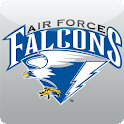 Air Force Live Wallpaper Suite icon