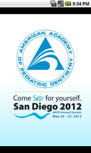 AAPD 2012